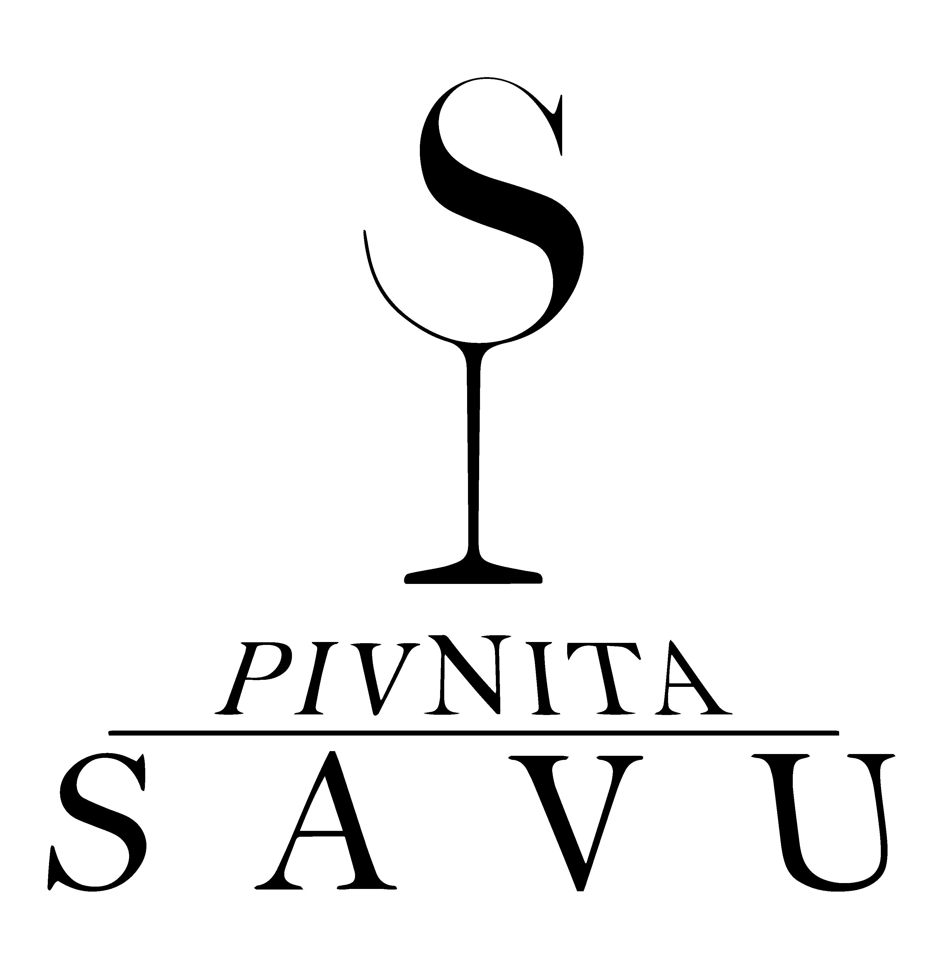 Pivnita Savu